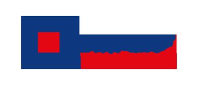 logo_esilideris.png