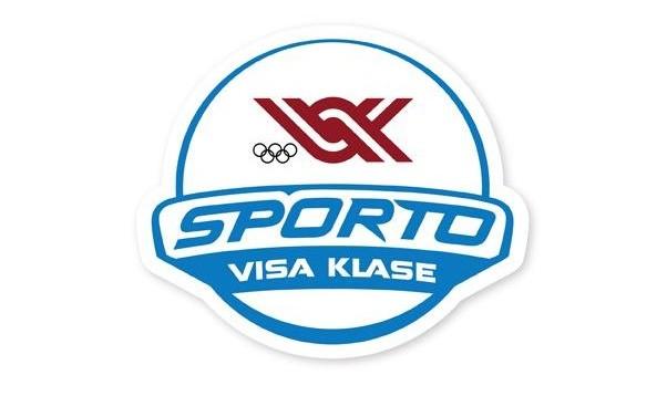 SportoVisaKlase-602x358.jpg