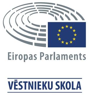 epas-logo-lv.jpg
