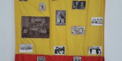 Erasmus+ projekta vizīte Rumānijā