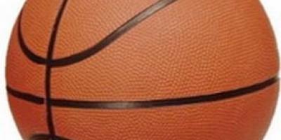 Ziņas no basketbola laukumiem