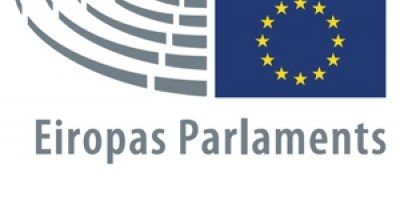 Video no Euroscola pasākuma