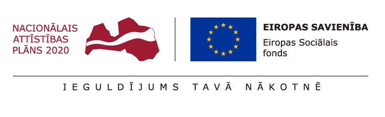 LV_ID_EU_logo_ansamblis_ESF.jpg
