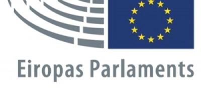 "Grobiņas Eiropas kluba konkurss ""Latvijai 102, Barikādēm 30"""