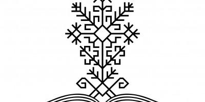 Sveiciens Latvijas neatkarības atjaunošanas gadadienā!